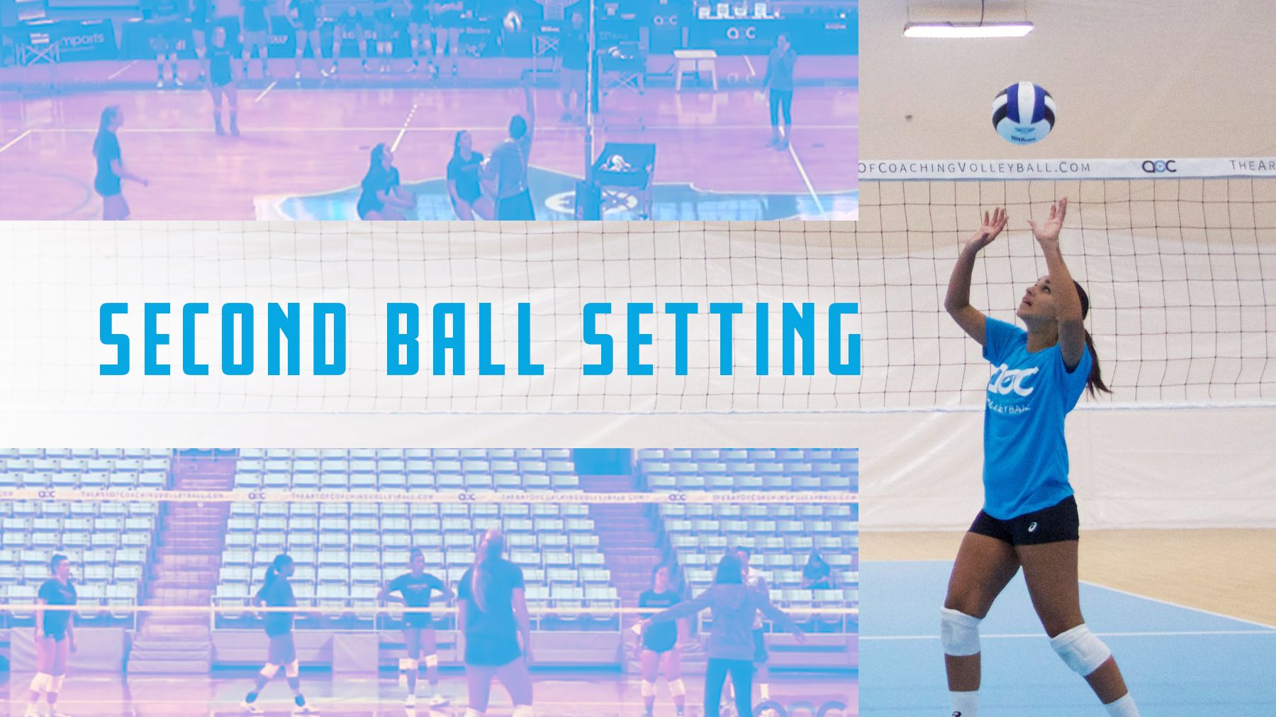 Effective Libero Training Second Ball Setting Drill The Art Of Coaching Volleyball Setting Drills Coaching Volleyball Drill