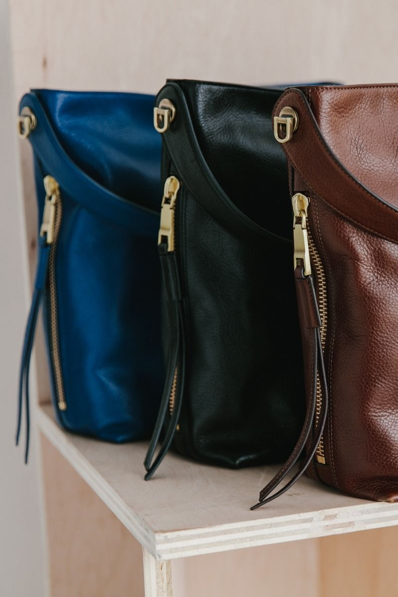72109914365 ... Handbags Fashion -. A hobo handbag that doubles as a crossbody  Sold.  We can t get enough of the leather Maya handbag.
