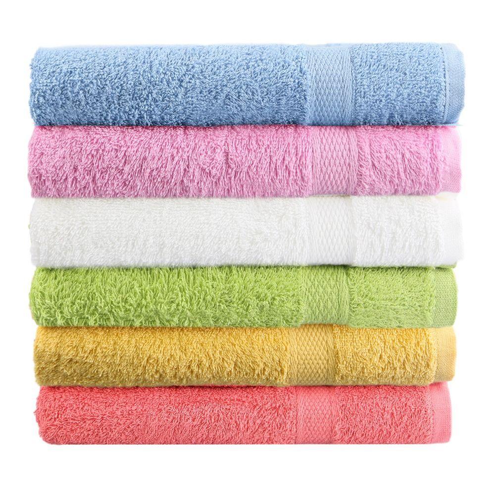 Find More Bath Towels Information About Bath Towel 100 Cotton