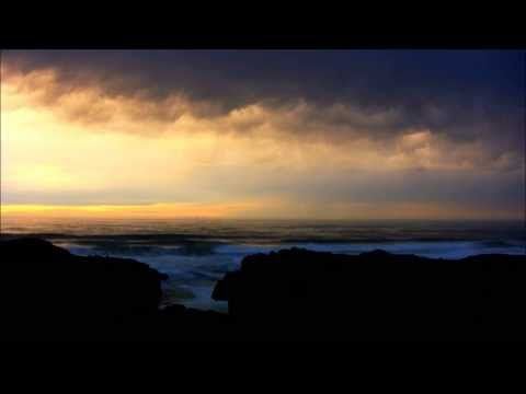 "Stevie Wonder - ""Send One Your Love"" - YouTube"