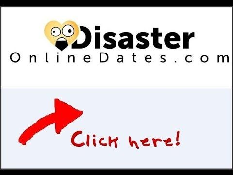 online dating gone bad stories