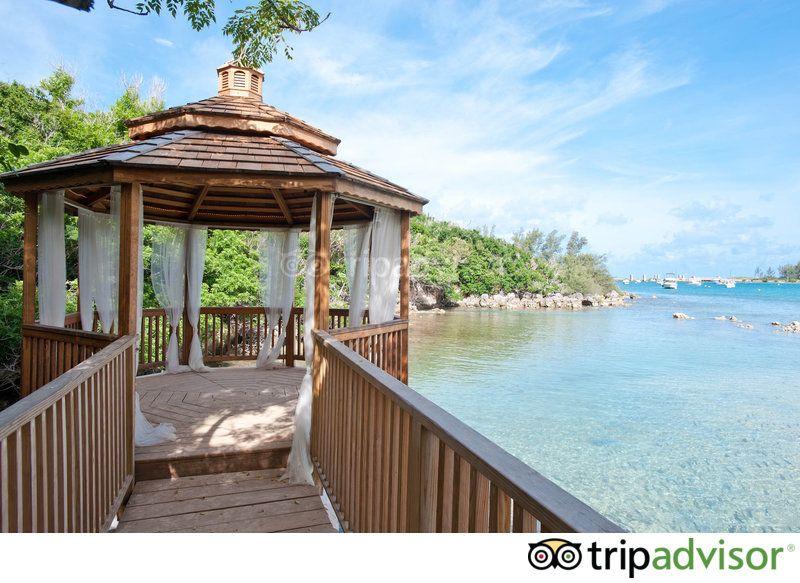 Grotto Bay Beach Resort Grotto Bay Beach Resort Grotto Bay Beach Resorts