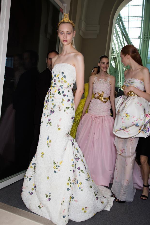 List 19 Beauty Giambattista Valli Dresses Top Famous Fashion Designer Name Fashion Designers Famous Fashion Designers Names Giambattista Valli Couture