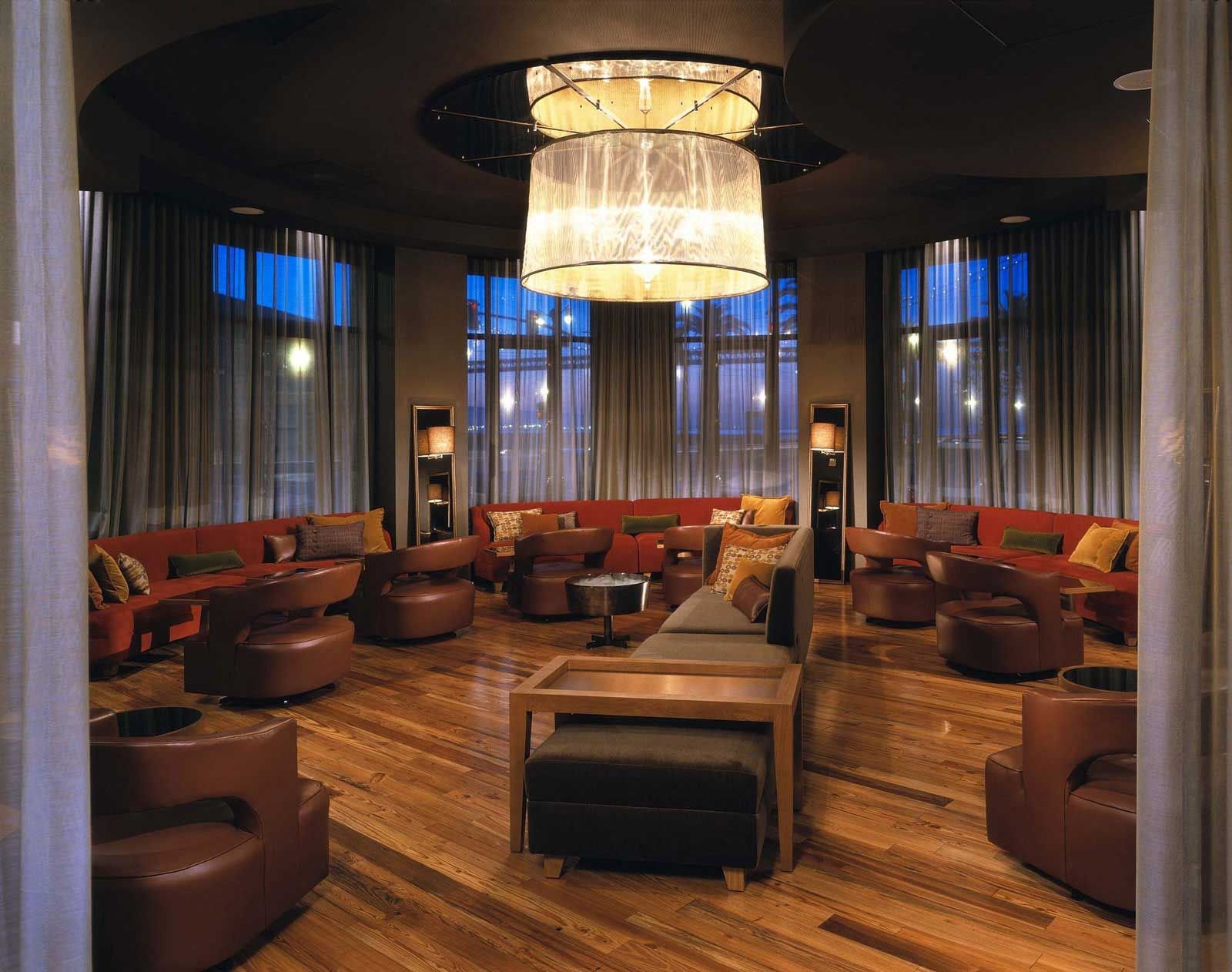 Hotel Vitale Your Soothing Urban Retreat In San Francisco San Francisco Hotel Hotel Vitale Hotel
