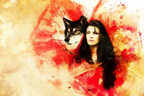 Once Upon A Time Wallpaper Ruby Once Upon A Time Wallpaper Meghan Ory