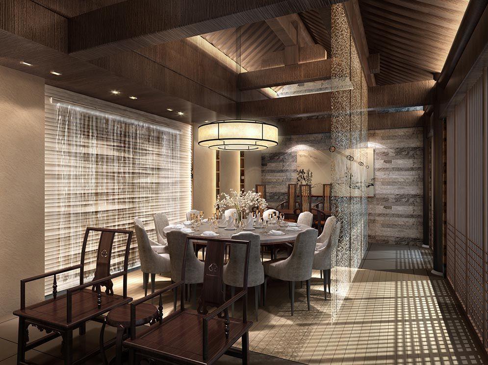 award winning interior design projects - Google Search