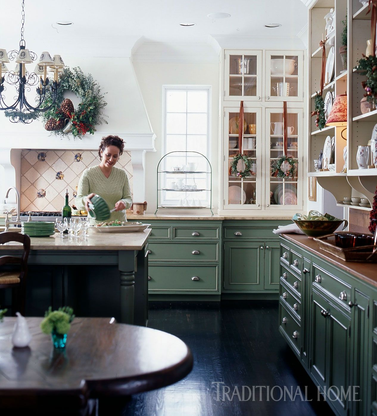 By gretchen edwares atl home cookinu pinterest french