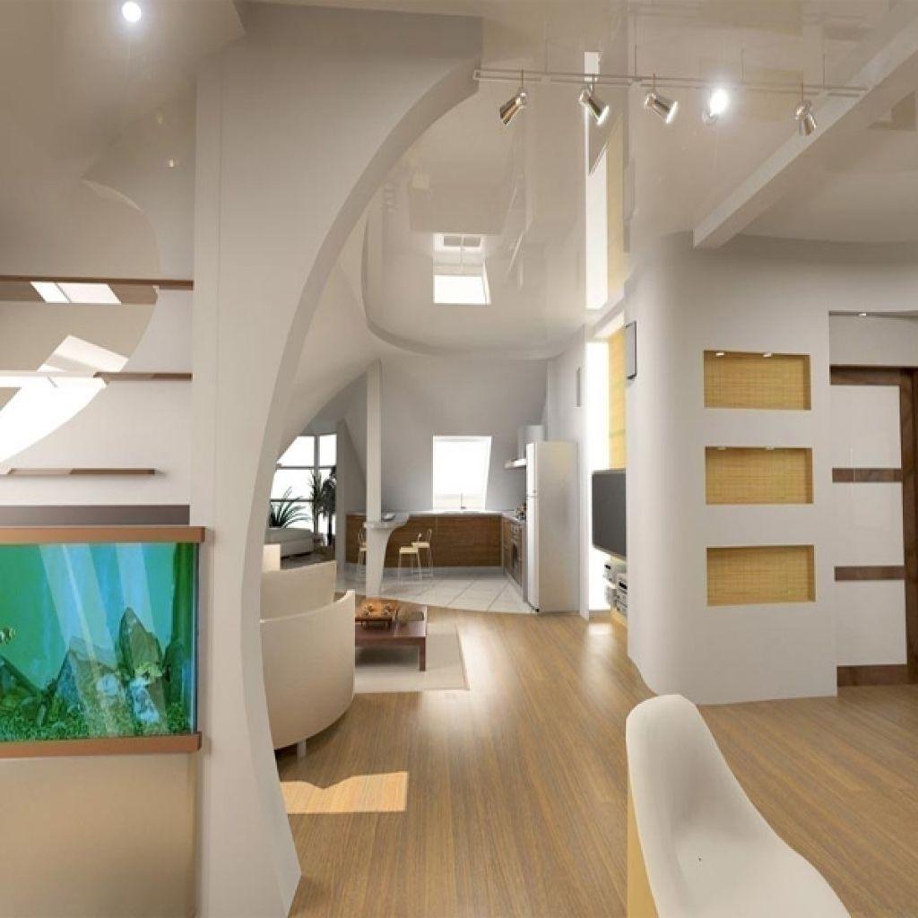 Top Home Interior Designer #Badezimmer #Büromöbel #Couchtisch #Deko Ideen  #Gartenmöbel #