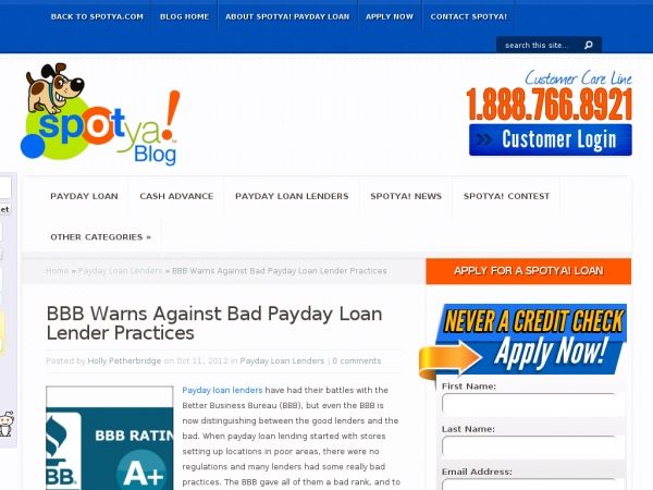 Payday loan uae image 10