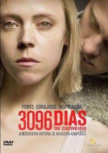 3096 Dias De Cativeiro Hd 720p Dublado Http Www