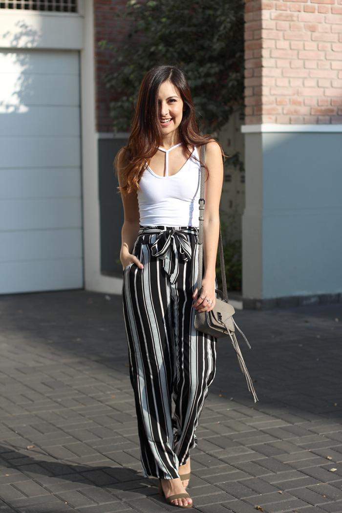 pantalonia-look31