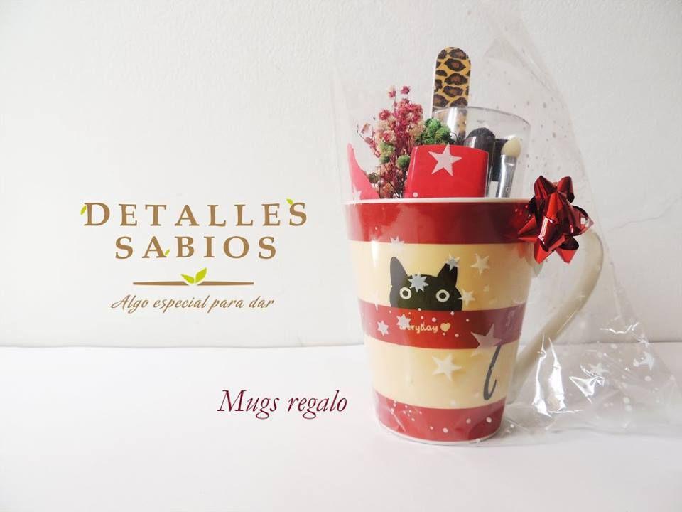 #regalos #detalles #sabios