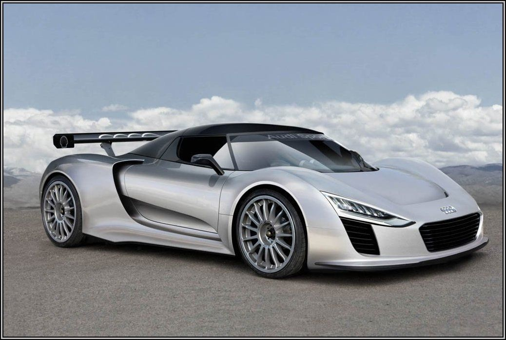 best sports cars around 30k images 08 Cool sports cars
