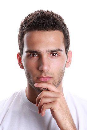 Männerfrisuren 2016 Männerhaarschnitte Männer Frisuren
