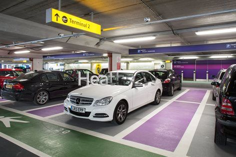 Parkair easy solutions offer you an excellent meet greet parking parkair easy solutions offer you an excellent meet greet parking service at heathrow airport of all terminals we pick up your vehicle at the air m4hsunfo Choice Image