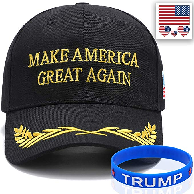 Pin On Donald Trump 2020 Election