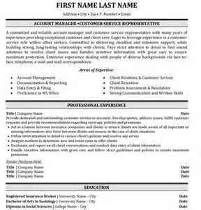 Entry Level Data Analyst Cover Letter U2013 Analyst Cover Letter Sample Resume Cover  Letter That Is Appropriate. The Question You Need To Ask Yourselu2026
