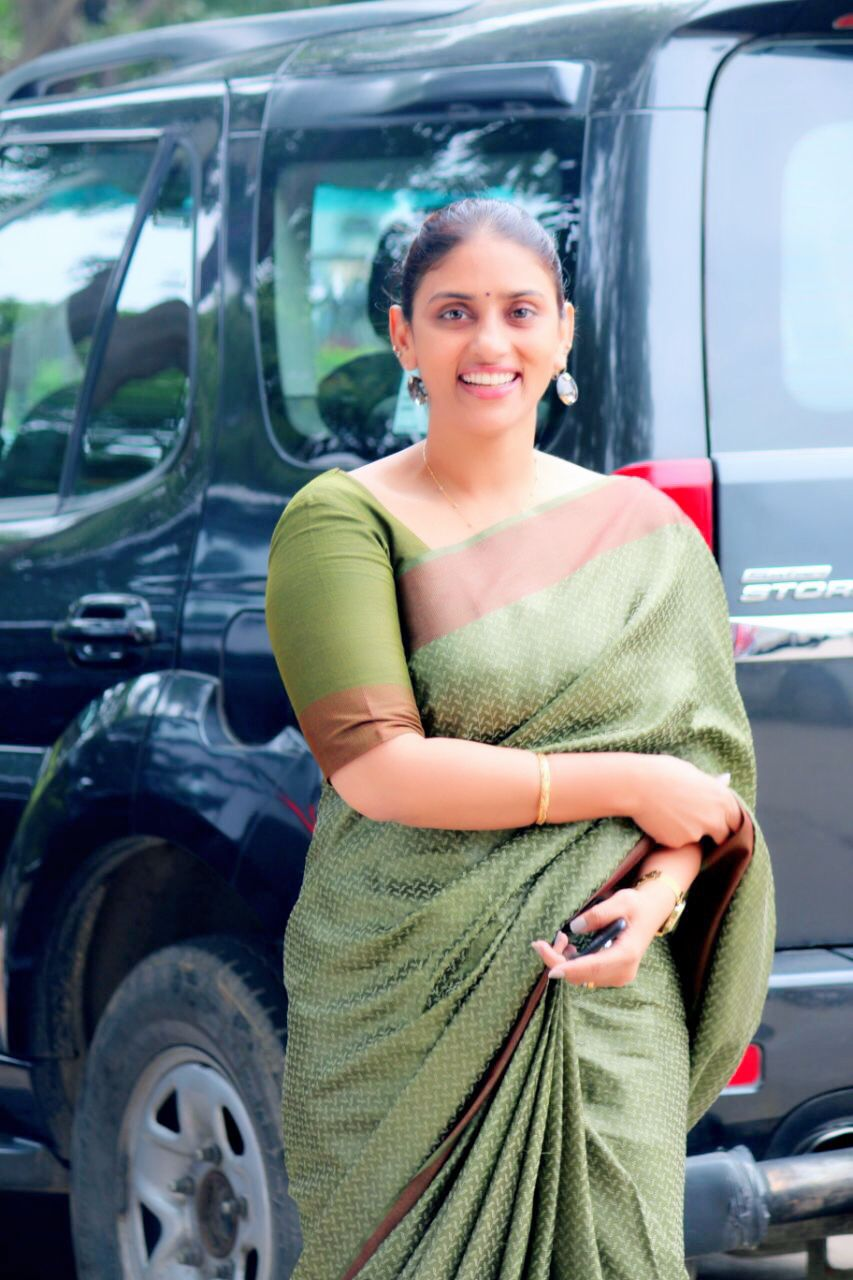 Pin on Sri sudha Bhimireddy