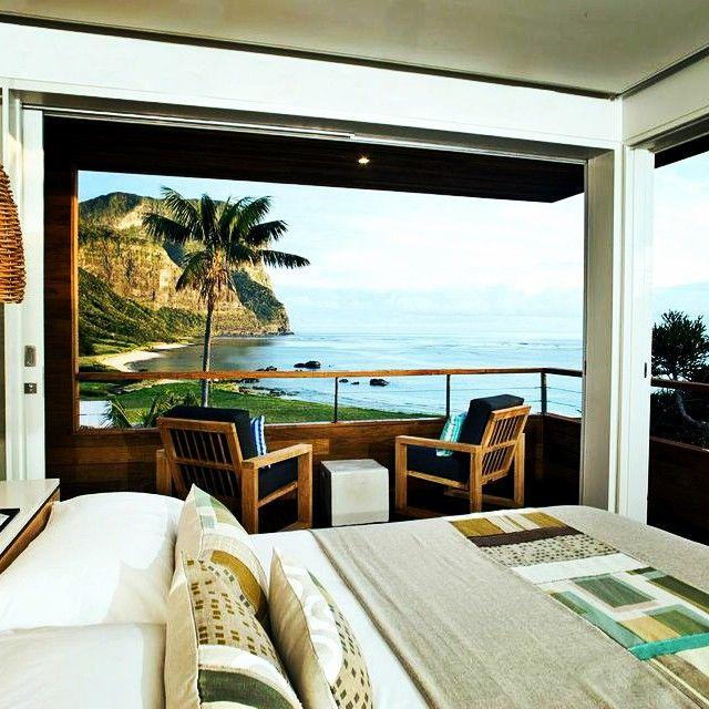Lord Howe Island Beaches: Capella Lodge Event Venue Australia, Lord Howe Island