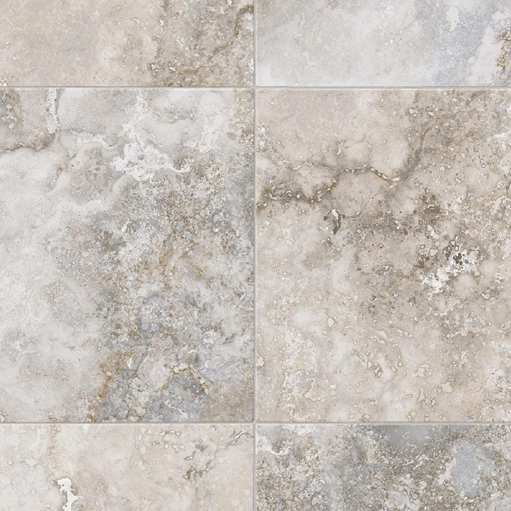 Ivc Take Home Sample Kara Light Grey Residential Sheet Vinyl Flooring 6 In X 9 In Spl0750769 The Hom In 2020 Vinyl Sheet Flooring Vinyl Flooring Bathroom Vinyl