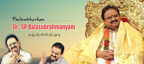 SPB Tamil Mp3 Songs Listen And Free Download Tamilmp3online