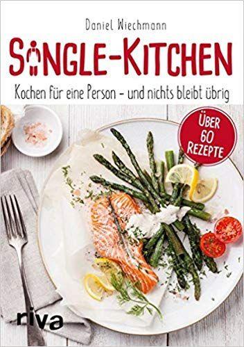 Single essen kochen