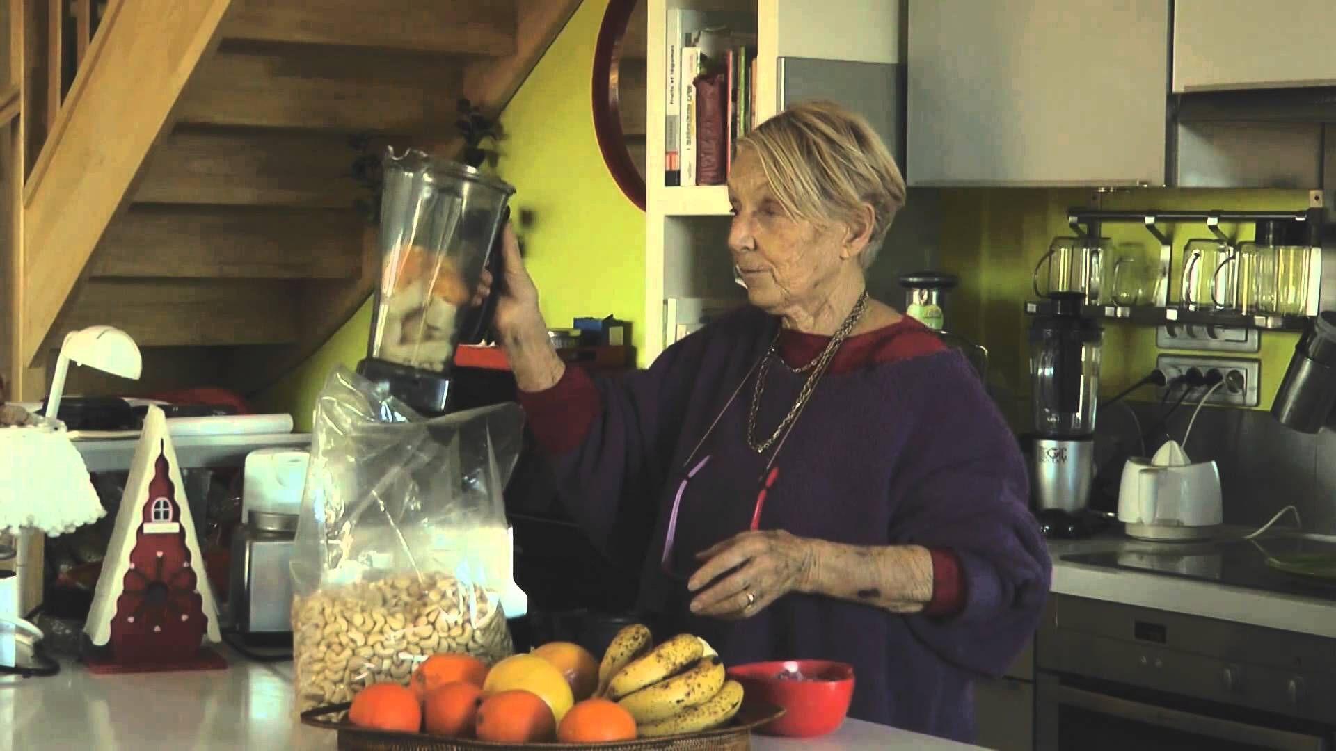 Irène Grosjean : réapprendre à manger vivant pour son bien-être 3a4dc1d5c9f643223bc81f62933e318e