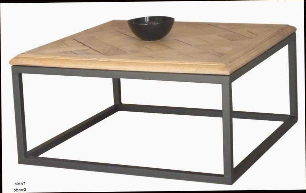 Table Basse Carrelage Avec Images Table Basse Salle A Manger Ikea