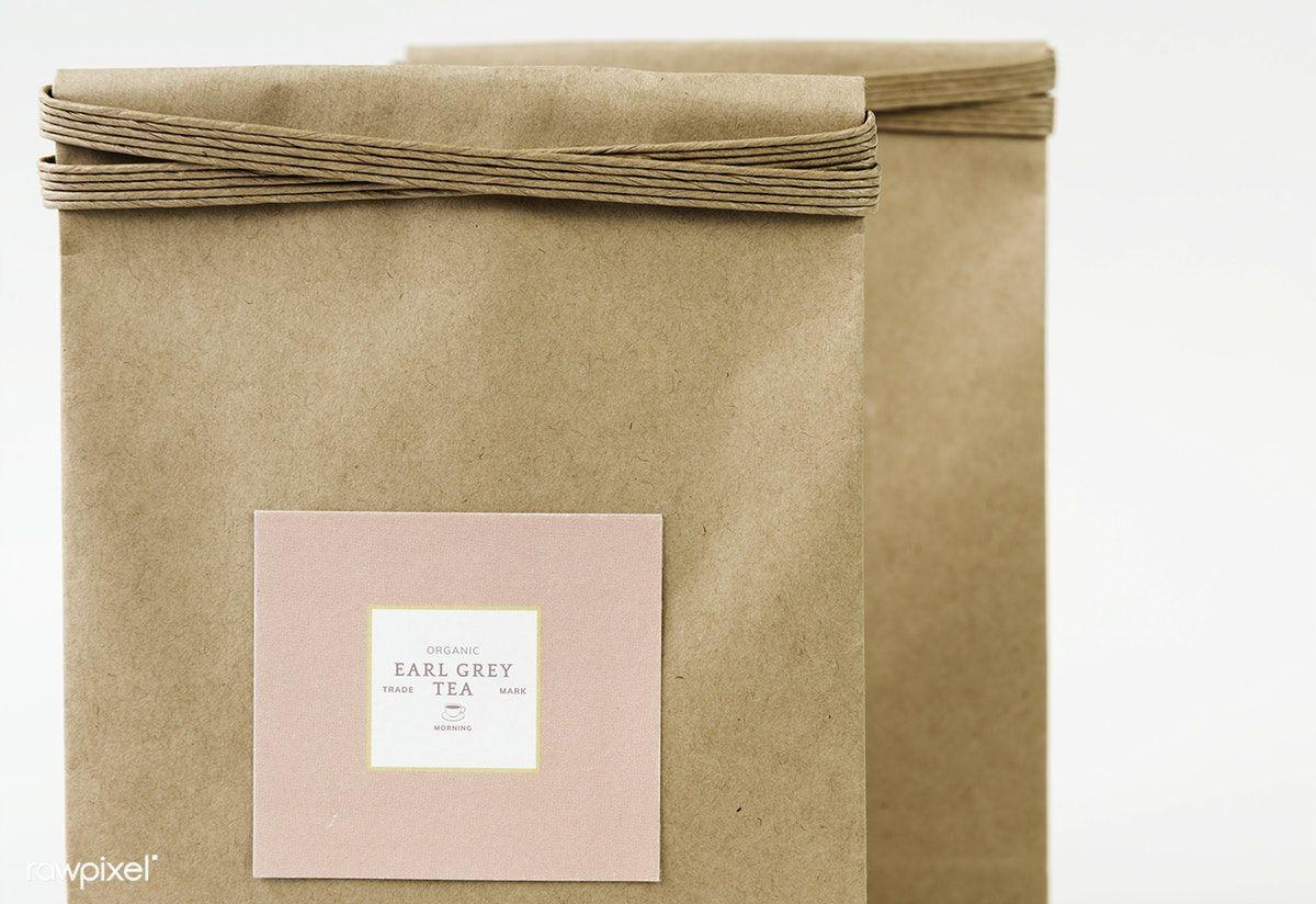Download Download Premium Psd Of Paper Bag Mockup 295708 Bag Mockup Paper Bag Mockup