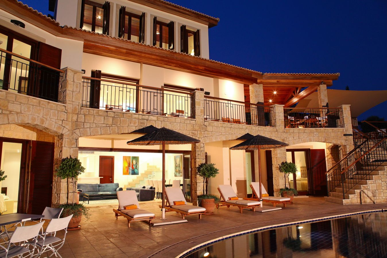 3a4ddb2e73514c40a1f3b8f018bd2c9f - Property For Sale Aphrodite Gardens Paphos