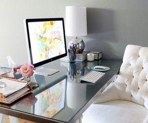 Luxus auf tumblr sweet home pinterest luxus for Tumblr schreibtisch