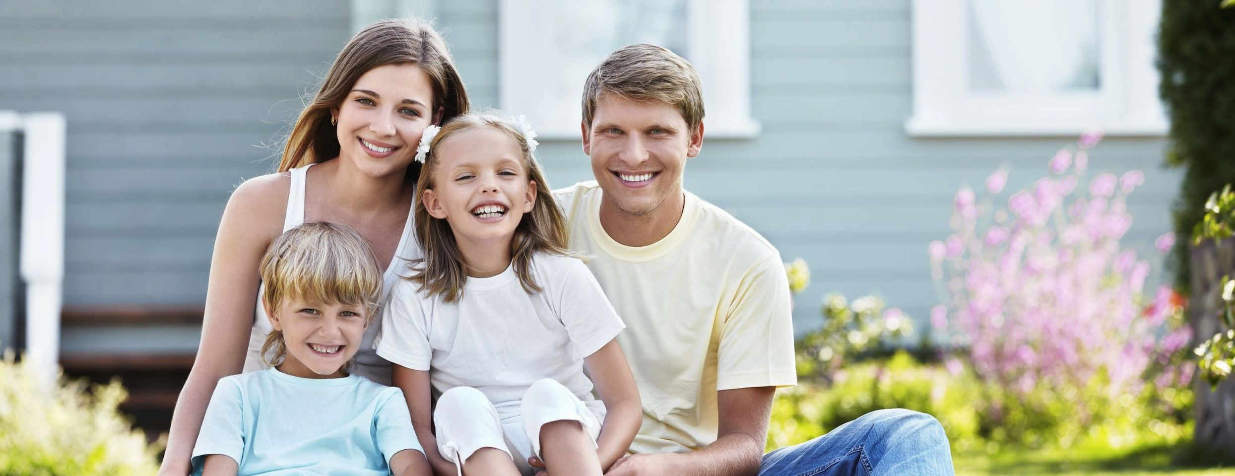 happy family Google Search Private Health Insurance