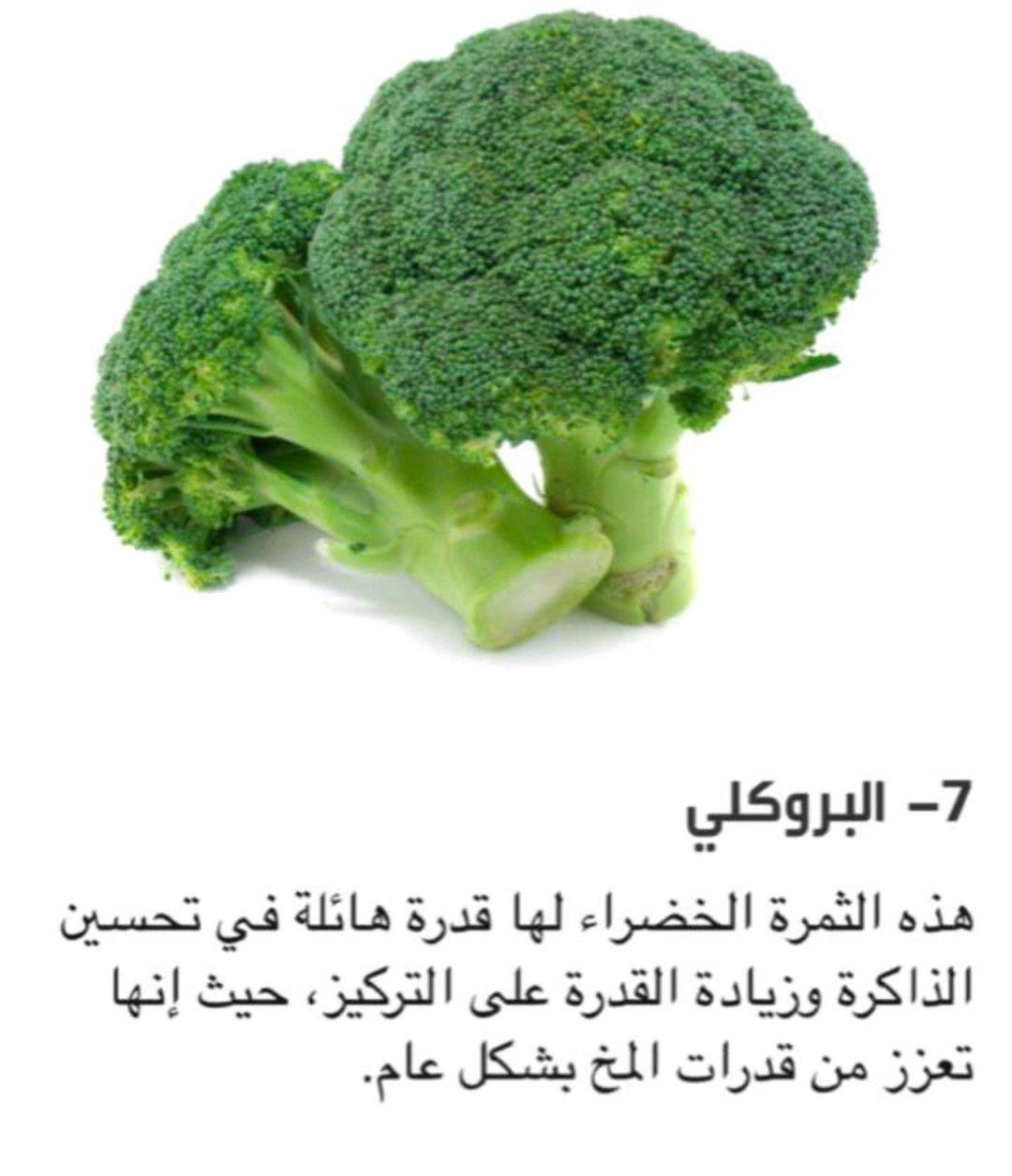 Pin By Maallloooock Alg On Health And Beauty Nutrition Health And Nutrition Health