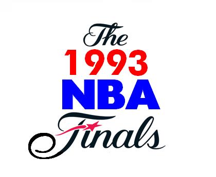 Pin By Kader Hamou On Basketball Nba Finals Nba Calm