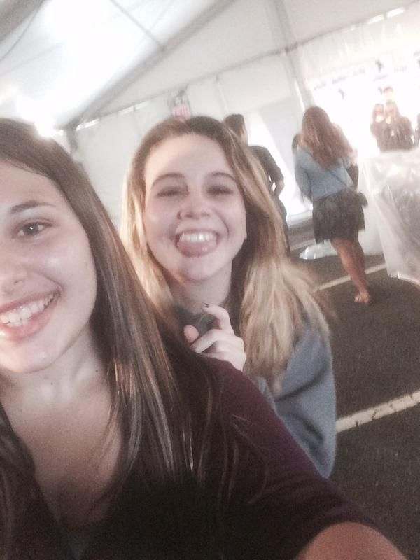 Photos and videos by Bea Miller Online (@BeaMillerOnline)   Twitter