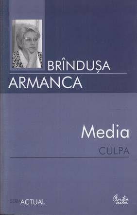 Media culpa, http://www.e-librarieonline.com/media-culpa/