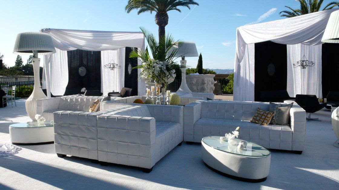 Outdoor Living Room Decor The Most Cunning Ideas Of All The Time