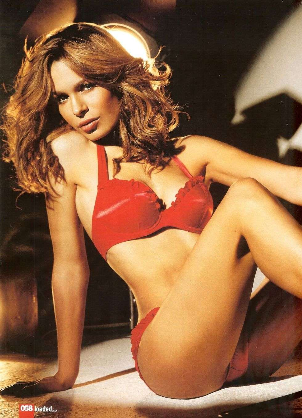 Selfie Nadine Velazquez nudes (49 photos), Ass, Leaked, Selfie, braless 2006