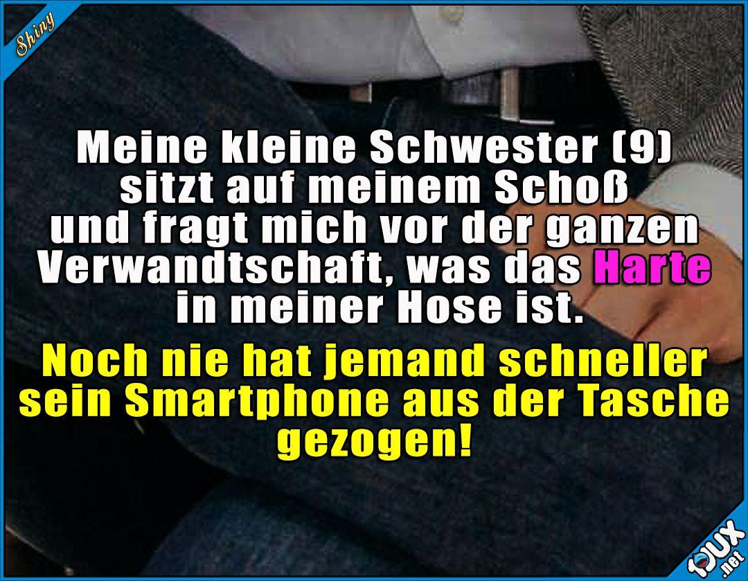 Love read sexy Mädchen Arsch Loch need some fun