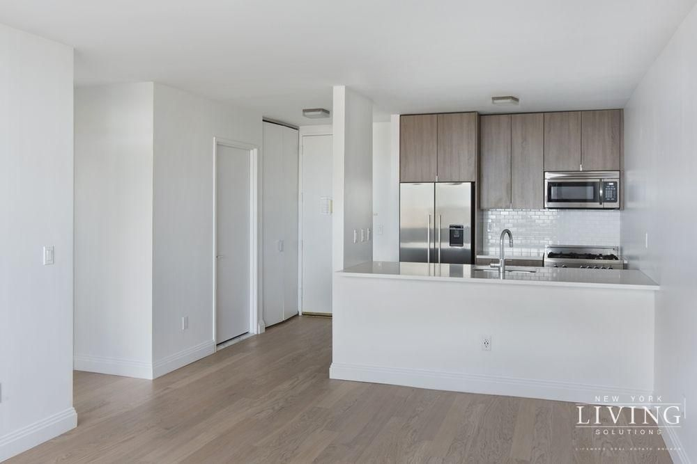2 Bedrooms 2 Bathrooms Apartment For Sale In Upper East Side With Images Apartments For Sale Apartments For Rent Apartment