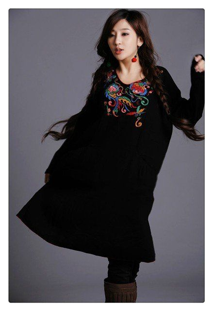 Find More Basic Jackets Information about DEMONSTYLE Women's coat,lady's coat 2859,High Quality coats for big women,China coat sweaters for women Suppliers, Cheap coat dresses for women from DEMON STYLE on Aliexpress.com