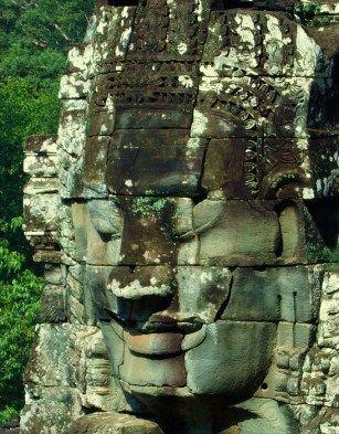 Asia   Cambodia