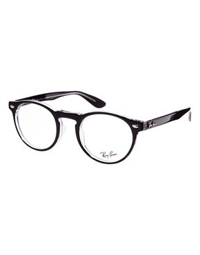 8b6770798e8 Ray-Ban Round Glasses next on the list