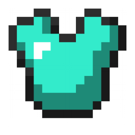 Diamond Chestplate Minecraft Item Id Crafting List Wiki Minecraft Pocket Edition And Pc Release 1 15 2 Minecraft Drawings Minecraft Minecraft Pixel Art