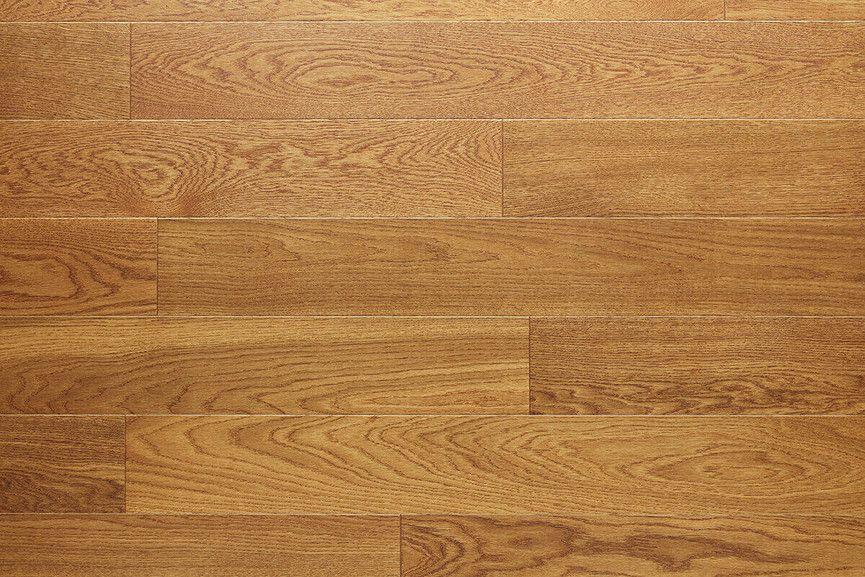 Engineered wood floors image by joyce on Clean eating