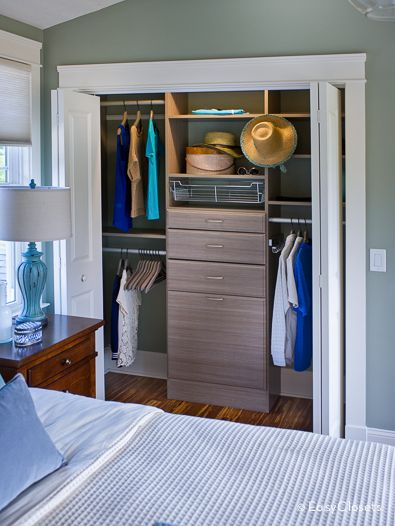 Charmant EasyClosets.com   Showroom Great Way To Recreate My Laundry Room Closet