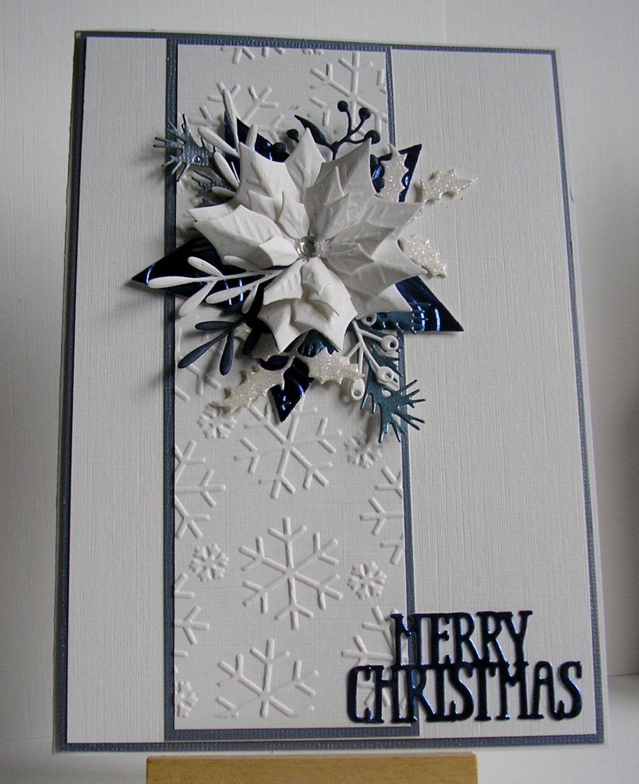 julieanne's cabin  diy christmas cards simple christmas