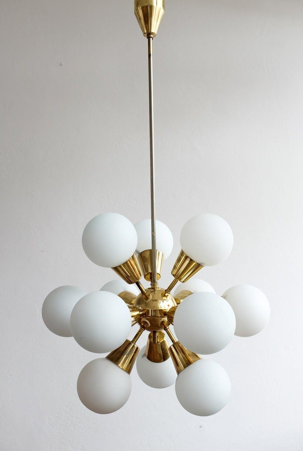 Pin On Light
