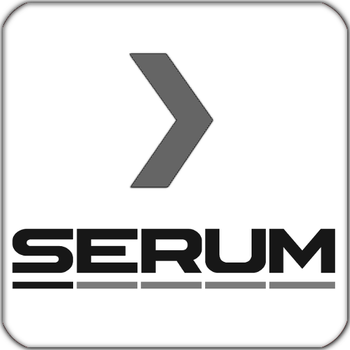 tutorial, serum, fl studio 12, synthesizer, xfer serum, xfer