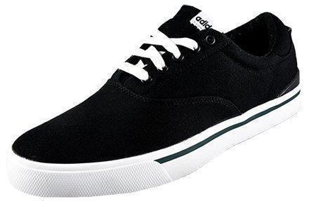 Oferta: 49.99€. Comprar Ofertas de Zapatilla Adidas PARK ST CLASSIC - F98085 ColorNegro barato. ¡Mira las ofertas!
